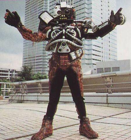 File:MMPR Showbiz Monster.jpg