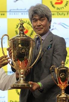 File:Akatsuki Yamatoya.jpg