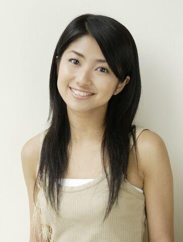 File:Nana Yanagisawa.jpg