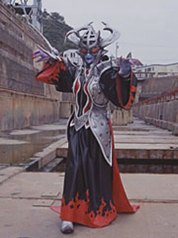 File:Devilisha.jpg
