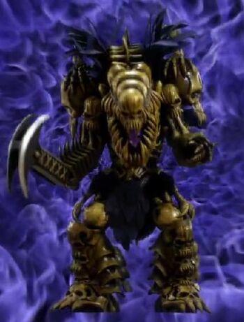 skullgators | rangerwiki | fandom poweredwikia