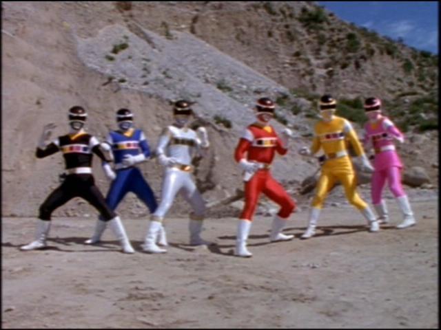 File:IS - Astro Rangers.jpg