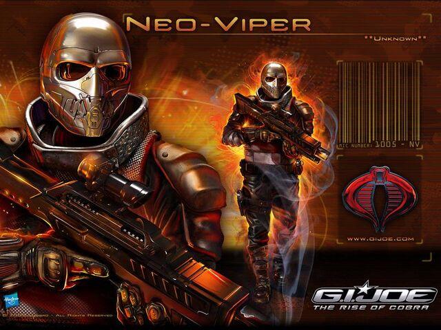 File:Gijoe neo-viper.jpg
