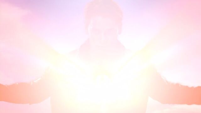 File:Gosei Morph Sequence17.jpg