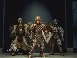 File:Phantom Beast Generals.jpg