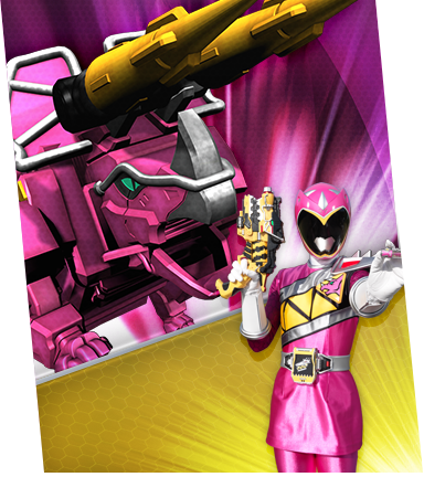 File:Tricera Zord Megazord Madness.png