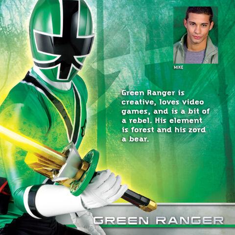 File:Sa green.jpg