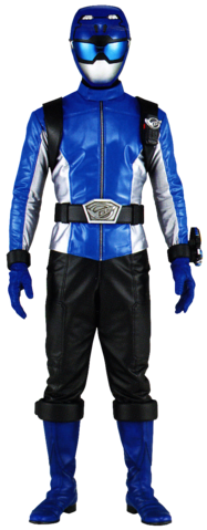 File:Buster-blue.png