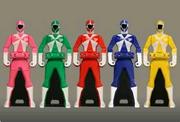 GoGo-V Ranger Keys.PNG