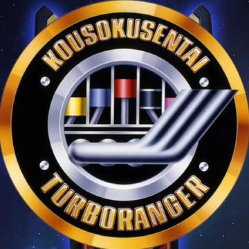 Icon-turboranger.png