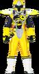 Ninjamaster-yellow