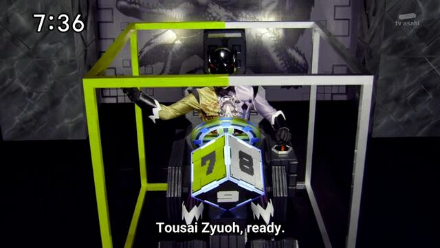 File:-Over-Time- Animal Sentai Zyuohger - 18SD -352DFFFF-.mp4 000287745.jpg