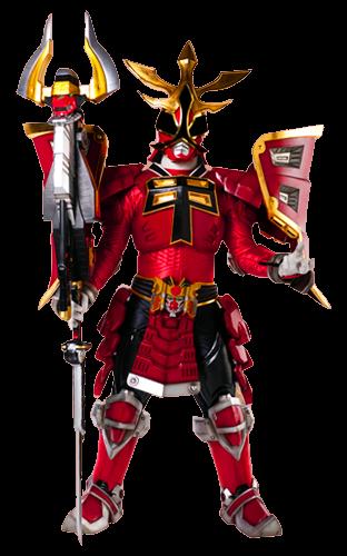 File:Shogun-red.png