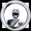 File:Badge-3847-3.png