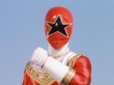 File:Zeo Red Ranger.jpg
