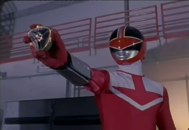 File:TF Red Time Force Ranger.jpg