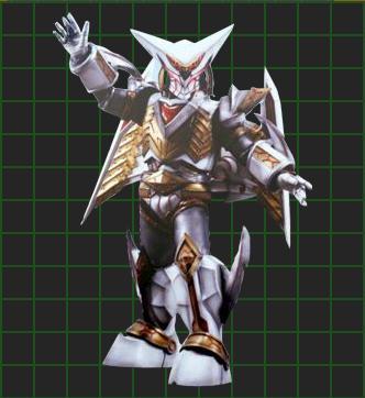 File:TSD-Shinobi Shadow2.jpg