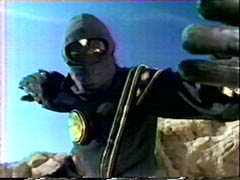 MMPR Black Ninja Ranger.jpg
