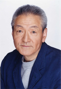 File:Takeshi Aono.jpg