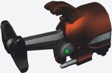 File:Kabuto Beetle Header.jpg