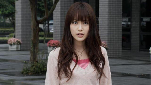 File:MakoShiraishiEP26HD720pBD.jpg