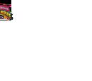 Mighty Morphin Power Rangers (90's toyline)