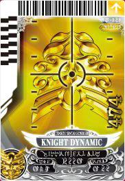 File:Knight Dynamic Card.jpg