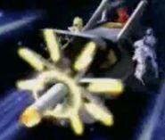PRWF-Soulbirdcannon