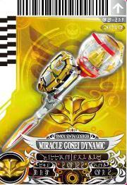 File:Black Miracle Dynamic card.jpg
