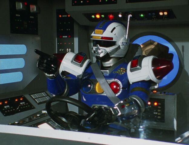 File:RoboRacerCockpit.jpg