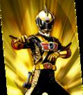 Rpm-gold-ranger