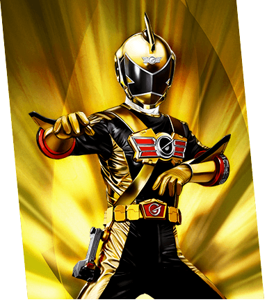File:Rpm-gold-ranger.png