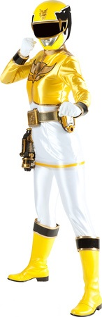 Fichier:Yellow-power-rangers-megaforce-lifesize-standup-poster.jpg