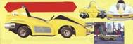 File:Yellow Speeder 4.jpg