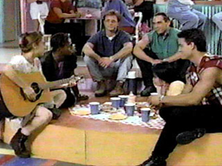 File:Song of Guitardo Down the Road Kim to Tommy.jpg