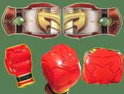 Prmf-ar-fighters