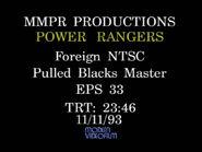 PowerRangers-Day33-FLV-Slate