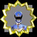 File:Badge-3851-6.png