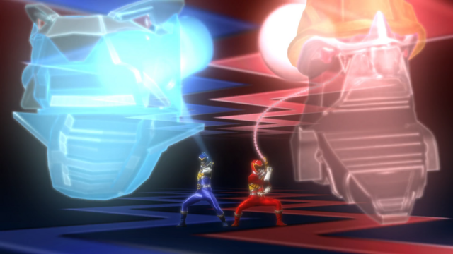 File:Hammer & Iron Ball Brave Finish.png
