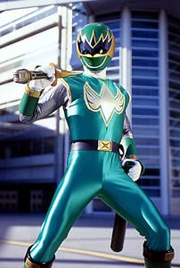 File:NS Super Samurai Mode.jpg