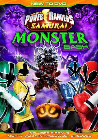 File:Power-Rangers-Monster-Bash-Halloween-Special-2012.jpg