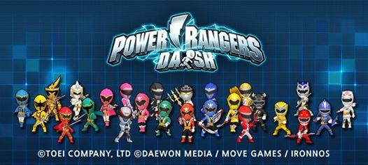 File:PR-DashRangers.jpg
