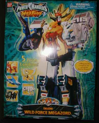 File:Wild-Megazord-boxed.jpg