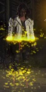 Gobus-avatar