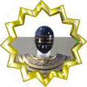 File:Badge-3848-7.png