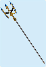 File:Gokai Spear.jpg