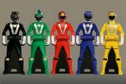 Go-onger Ranger Keys.PNG