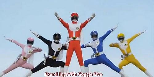 File:Gokai Change 6 - Goggle V.jpg
