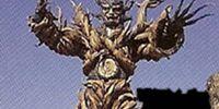 Treevill