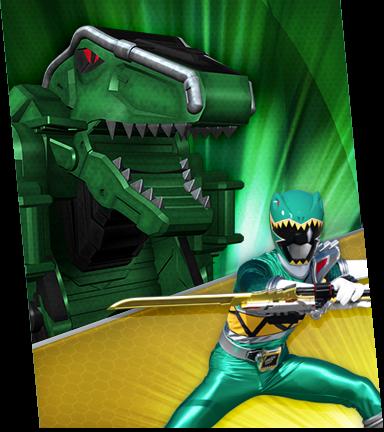 File:Raptor Zord Megazord Madness.png